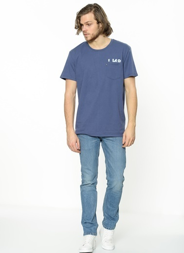 Tişört-Levi's®